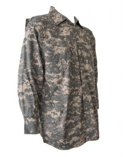 Men's Hunting Shirts, Digital Hunting Shirt, Camo Hunting Shirt, Long Sleeve Hunting Shirt.