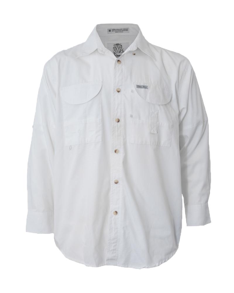 Alle Größen Weiße Spitze Vorne Designer Retro Stil Hüftgürtel Weiß Lycra