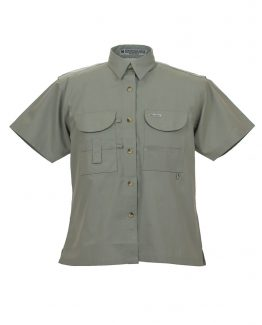 1960eb4d6ee1b FH Outfitters - Women s Fishing Shirts from Tiger Hill Brand