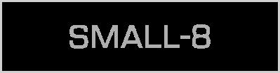 Small-8
