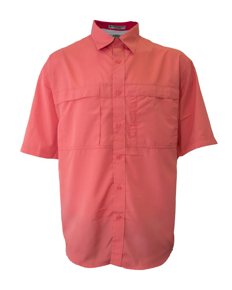magellan angler shirt - 800×1000